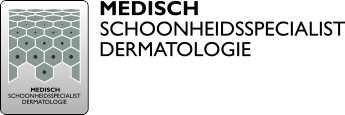 Medisch logo | De Beautycoach