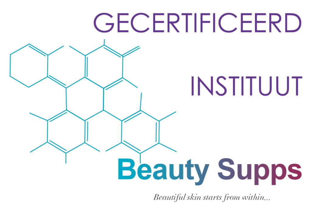 Beauty supps | De Beautycoach