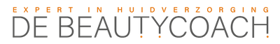 De Beautycoach Logo