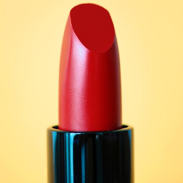 beautycoachnieuws2 | De Beautycoach