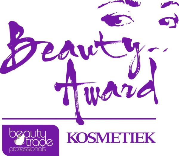 Beauty award gewonnen | De Beautycoach