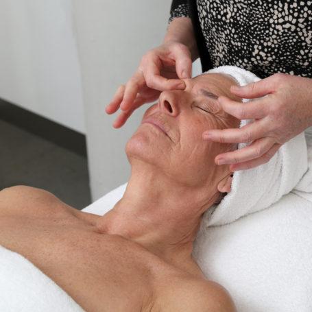 Behandeling | De Beautycoach