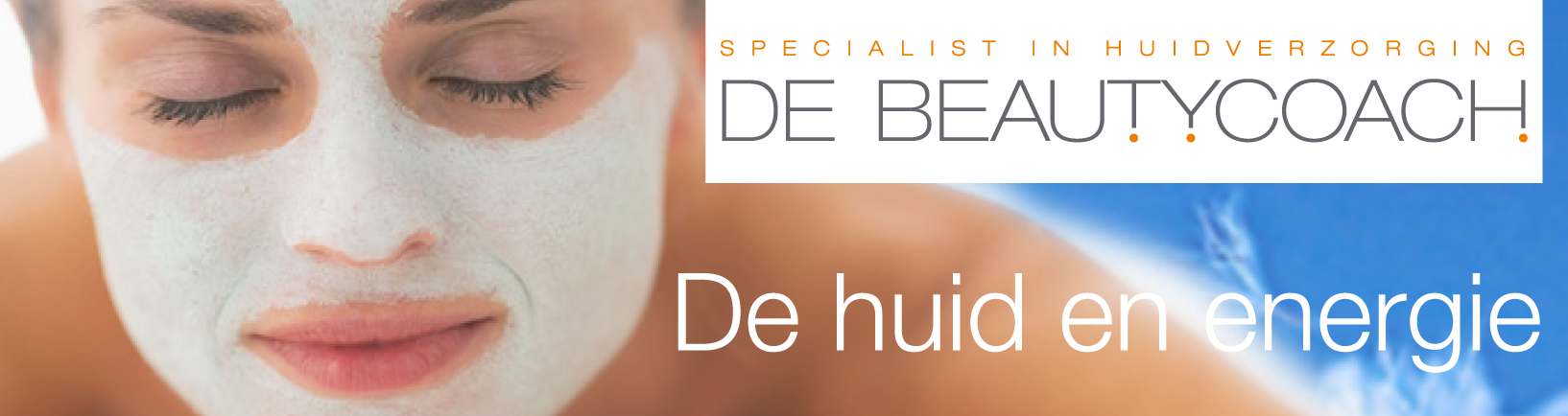 blog foto beautycoach | De Beautycoach