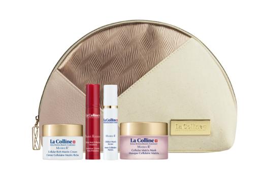 zorg jij wel goed voor je huid blog | De Beautycoach
