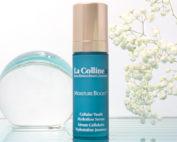 La Colline | De Beautycoach
